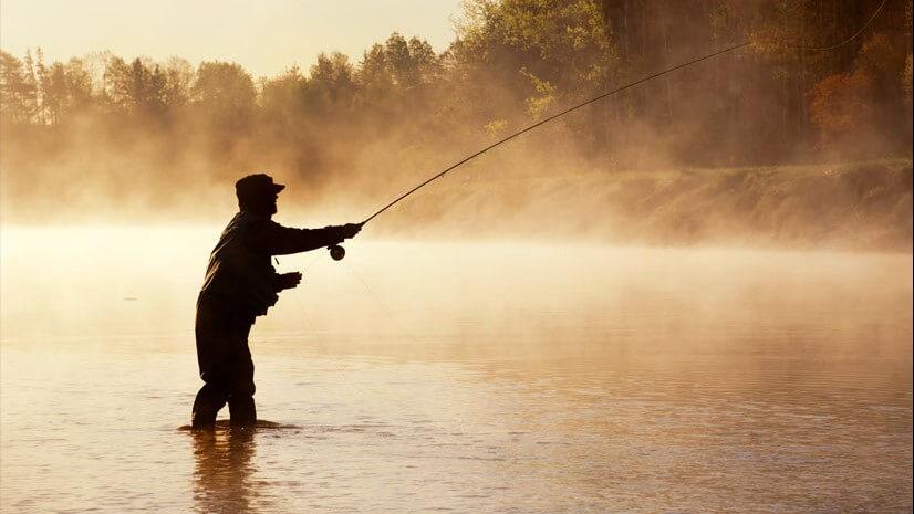 Amatör Balıkçılık Belgesi Nasıl Alınır?