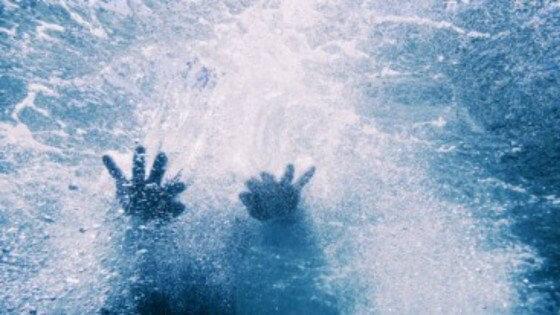 Boğulma Tehlikesi Durumunda Ne Yapılmalıdır?