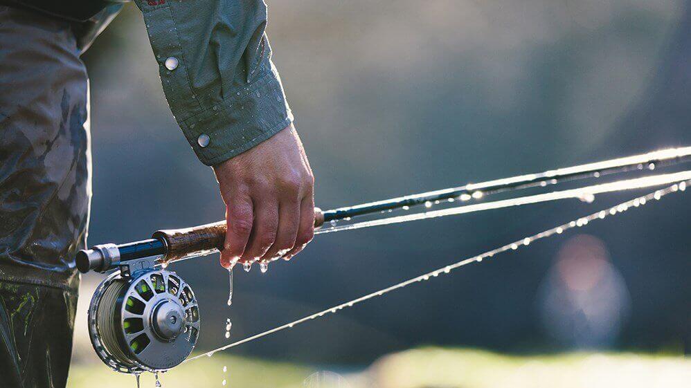 Balıkçılıkta Doğru Misina Seçimi Nasıl Olmalıdır?